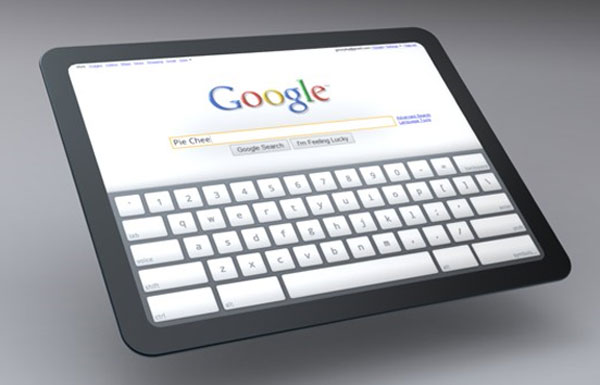 google-android-tablet.jpg