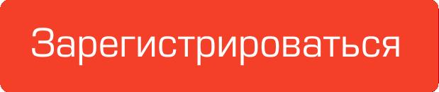 апп.png