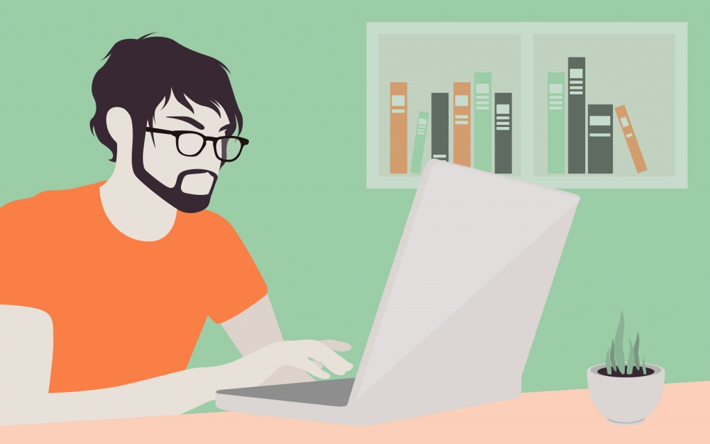 handsome-man-with-laptop-illustration-l.jpg